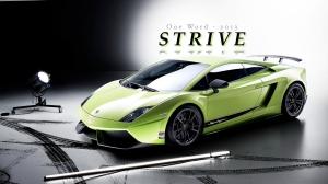 green car.008