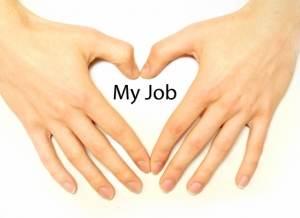 I-Love-My-Job-hands